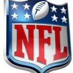 Hagan's Haus NFL Picks (Week 14)