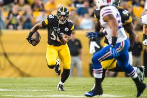 (http://www.steelers.com/photos/photo-gallery/PHOTOS-Steelers-vs-Bills-Game-Highlights/7a94183a-1bf9-412a-b9db-dfaca6d28d46)