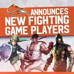 Echo Fox's Mega Deal Will Start New Era of Fighting Game Player Acquisitions
