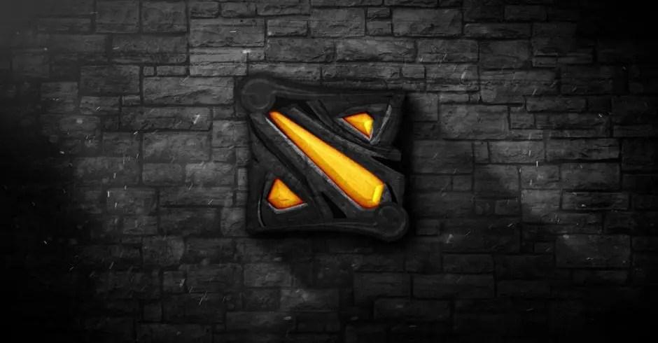 Fnatic stong logo