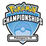Pokésports IV: Pokémon Can Put The Everyone In eSports