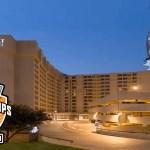 A New Tapu on Top? – VGC 2017 Dallas, TX Regional Championships Recap
