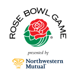 2017 Rose Bowl Preview