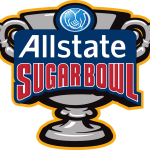 2017 Sugar Bowl Preview