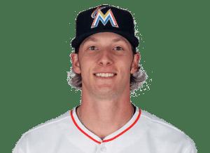 Fantasy Baseball 2017
