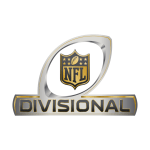 NFL Divisional Playoff Picks Against the Spread