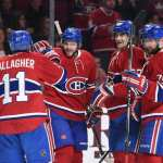 What Will it Take for Montreal to Win the Cup this Season?