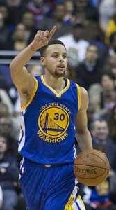 February NBA MVP Rankings