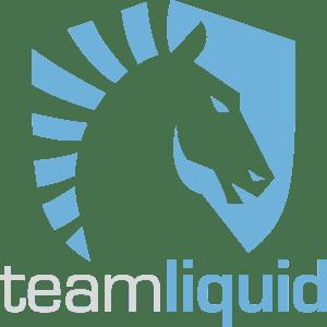 Team Liquid StarLadder