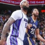Expect An Exciting End to the NBA Trade Deadline
