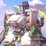 Bastion Rework – Upgrade Complete!