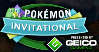 ONOG Pokemon Invitational GEICOGaming Shoma winner