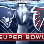 What Will (and Won't) Decide Super Bowl LI