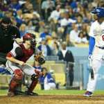 Pick up the Pace: MLB Revisits Pace of Play