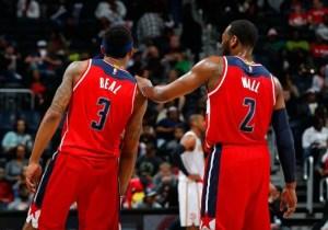 Cleveland Cavaliers Threats
