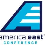 2017 America East Conference Tournament Preview