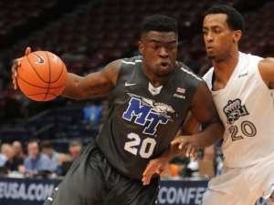 NCAA Tournament Teams to Root For