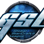 GSL Quarterfinals: sOs Breaks the Wheel