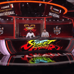 ELEAGUE Street Fighter V Kicks Off With Unexpected Results