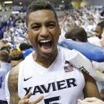 Players That Can Lead Their Team to an Upset Victory in the 2017 NCAA Tournament
