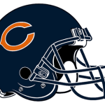 Chicago Bears 2017 NFL Draft Profile