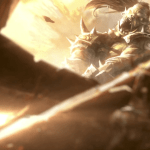 An in-depth analysis of Molten Blade