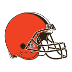 Cleveland Browns 2017 NFL Draft Profile