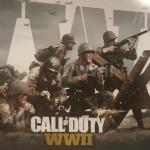 Rumor: Call of Duty may be returning to WWII