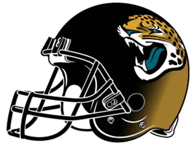 Jacksonville Jaguars 2017 NFL Draft
