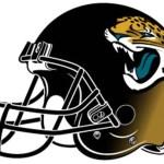 Jacksonville Jaguars 2017 NFL Draft Profile