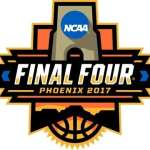 A Preview to the Final Four