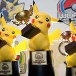 Pokemon VGC's Championship Point Dilemma