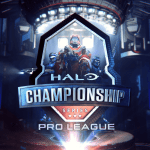 HCS Changes for the Upcoming Season