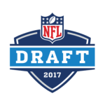2017 NFL Mock Draft April 27
