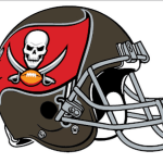 Tampa Bay Buccaneers 2017 NFL Draft Profile