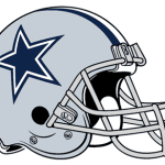 Dallas Cowboys 2017 NFL Draft Profile