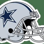 Dallas Cowboys 2017 NFL Draft Profile