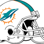 Miami Dolphins 2017 NFL Draft Profile