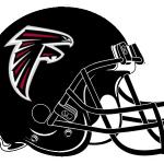 2017 Atlanta Falcons NFL Draft Profile