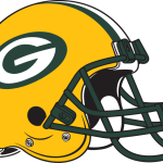 Green Bay Packers 2017 NFL Draft Profile