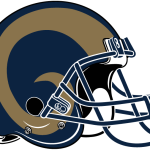 Los Angeles Rams 2017 NFL Draft Profile From Chat Sports