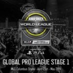 Call of Duty Global Pro League Week Four Preview