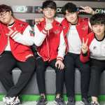 LCK Finals: Telecom Wars Review