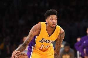 Los Angeles Lakers 2017 NBA Draft Profile
