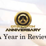 Overwatch Competitive: A year in review and what to expect in the future