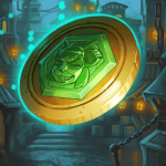 Hearthstone's Cost Problem