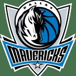 Dallas Mavericks 2017 NBA Draft profile
