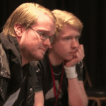 Armada's Loss at Royal Flush Ends Historic Six Month Run of Dominance