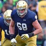 Best 2018 NFL Draft Prospects: Offensive Tackles