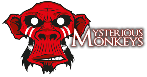 Mysterious Monkeys purchased Misfits Academy's LCS slot